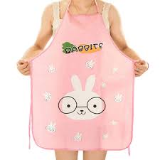 Cute Aprons For Women Online Get Cheap Cooking Apron Suit Aliexpress Com Alibaba Group