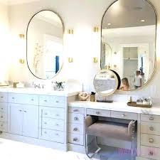 salon mirrors with lights phenomenal salon bathroom room mirrors mirror mirror beauty mirror