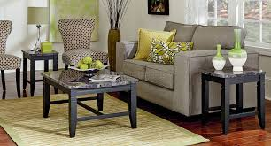 simple 3 piece living room set painting about classic home