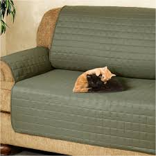 Waterproof Sofa Slipcover by Waterproof Sofa Cover For Pets New Microfiber Pet Furniture Covers