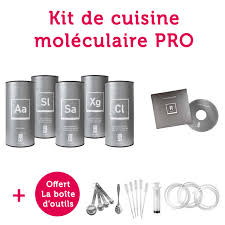 produit cuisine mol馗ulaire cuisine mol馗ulaire montreal 43 images kit cuisine mol馗ulaire