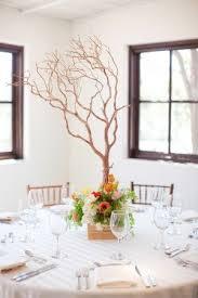 Manzanita Centerpieces 17 Best Wedding 2013 Images On Pinterest Marriage Manzanita