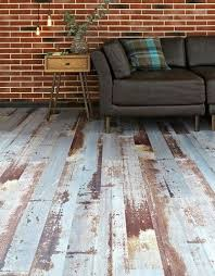 attractive distressed wood laminate flooring amazing of