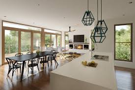 Design For Bent Wood Chairs Ideas Sublime Bentwood Chairs Decorating Ideas For Dining Room