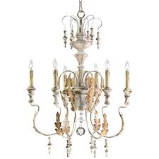 cozy french country chandeliers 146 french country chandeliers