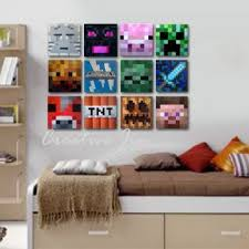Fresh Minecraft Bedroom Decor – ecoinscollector