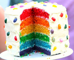 birthday cakes easy image inspiration of cake and birthday