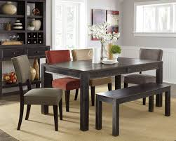 Rent A Center Dining Room Sets Amazing Ideas Rent A Center Dining Room Sets Projects Ultimate