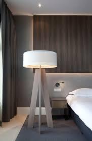 436 best bedrooms images on pinterest master bedrooms bedroom