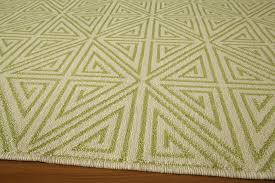 Round Area Rugs Ikea by Exterior Design Elegant Area Rugs Target For Inspiring Indoor And