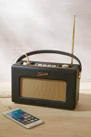 Radio Rds Funny Best 25 Roberts Radio Ideas On Pinterest Radios Record Player