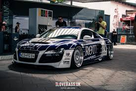 audi r8 slammed 100 audi r8 build audi r8 v10 3sdm cast u0026 forged alloy