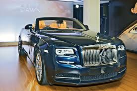 lego rolls royce mad men can vouch for this new rolls royce convertible the others