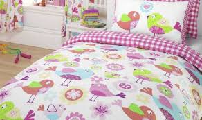 Monkey Bedding Set Fearsome Sample Of Motor Miraculous Unforeseen Amiable Miraculous