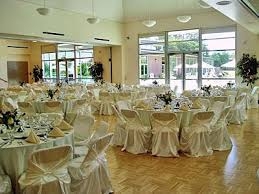 affordable wedding venues bay area 29 best wedding venues byo images on california