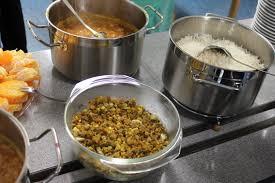 brasilianische küche internetauftritt stadt büren brasilianische küche am 09 04 2013