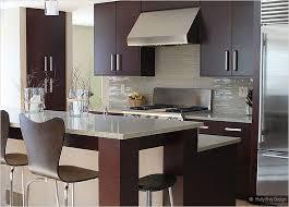 modern kitchen backsplash tile popular kitchen backsplash glass tile brown brown glass travertine