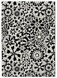 09 the missoni home fleury rug jpg 500 681 pixels in illustration