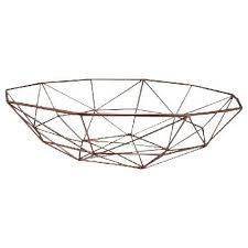 metal fruit basket 58 fruit bowl metal metal fruit bowl shop for metal fruit bowl at