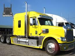 truck bumpers including freightliner volvo peterbilt kenworth freightliner semi truck gallery 1 at semitruckgallery com