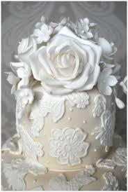 62 wedding cake beauty images beautiful cakes