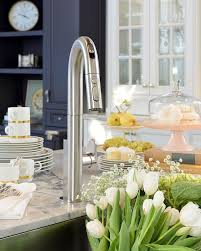 Beale Touchless Kitchen Faucet From American Standard Wins 19 Best Beale Touchless Kitchen Faucets Images On Pinterest