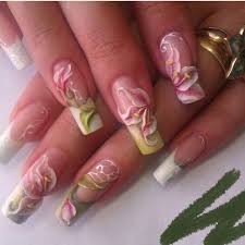 597 best 3d nails images on pinterest 3d nails art acrylic