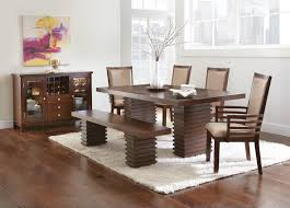 steve silver dining room furniture steve silver dining room movado server