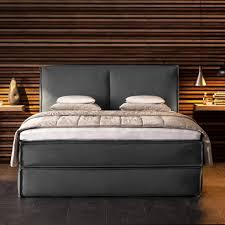Schlafzimmer Modern Beispiele Uncategorized Beispiele Modernes Wohnen Schlafzimmer