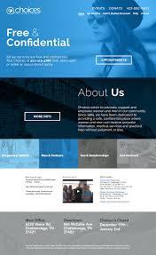 home products by design chattanooga tn nonprofit web design u0026 development