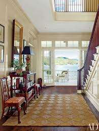 home entrance 33 entrances halls that make a stylish first impression photos