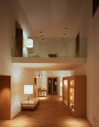 New Home Interior by 147 Best Great Interior Design Ideas Images On Pinterest