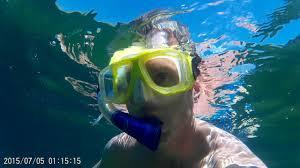 Montana snorkeling images Snorkeling mcgregor lake montana 2017 clear water crawdads jpg