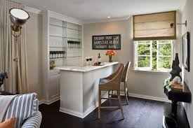 small home bar designs 40 home bar designs ideas design trends premium psd vector