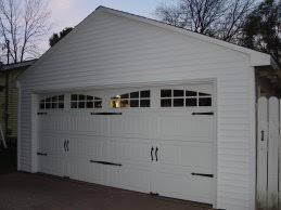 Overhead Door Company Atlanta Garage Door Repair Seattle 2 Size Of Garage Overhead Door