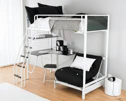 bunk bed with trundle boys bunk beds loft beds for kids full loft