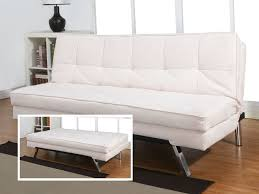 Kebo Futon Sofa Bed Living Room Sofas For Small Spaces Inspirational Sofa Beds For
