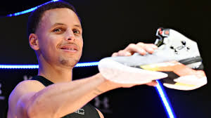 How Much Does Stephen Curry Bench Truehoop Presents How Nike Lost Stephen Curry To Under Armour