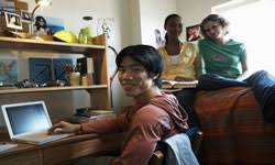 College Dorm Room Rules - 5 house rules to set with your dorm roommate howstuffworks