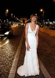 cymbeline wedding dresses cymbeline dubai rock n roll