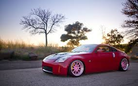 modified nissan 300zx modified nissan 350z 6994187