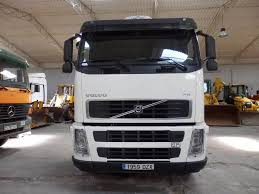 100 volvo dump truck volvo n12 truck with dump box trailers 100 volvo big if money was no object would you stick with