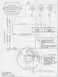 100 wiring diagram moto guzzi jackal tachometer