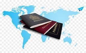 Travel Visa images Travel visa immigration consultant work permit service usa visa jpg