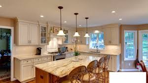 granite countertop kitchen cabinets reno backsplash tile photos