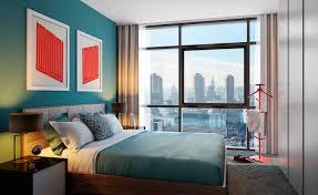 make u0027s atlas tower to be highest in london u0027s tech city wallpaper
