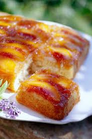 765 best desserts images on pinterest desserts meals and amp