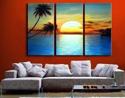 three canvas wall art best 3 piece canvas art ideas on canvas art canvas wall art three canvas wall art abstract 3 piece