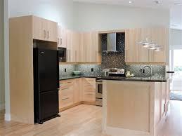 exemple de cuisine avec ilot central modele de cuisine avec ilot central excellent modale de cuisine