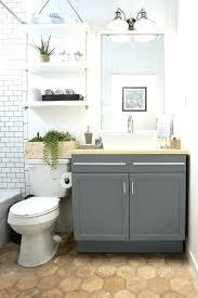 bathroom upgrades ideas bathroom upgrades ideas dayri me